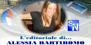 editoriale_alessia_bartiromo