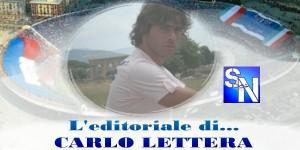 editoriale_carlo_lettera
