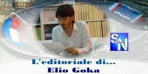 editoriale_elio_goka