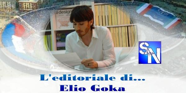 editoriale_elio_goka