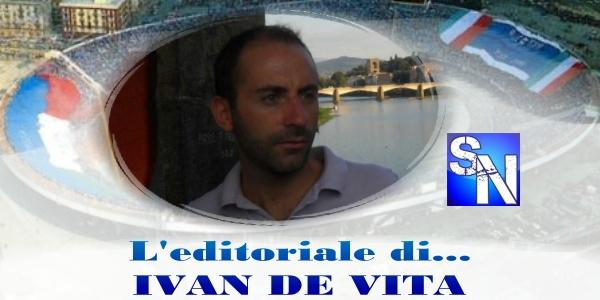 editoriale_ivan_de_vita