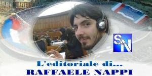 editoriale_raffaele_nappi