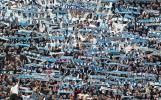 400 tifosi a Plzen per credere nella promessa fatta dai giocatori: lottare e onorare la maglia