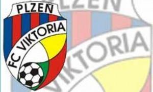 logo_plzen