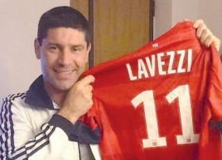 maglia-lavezzi-sosa-320x231