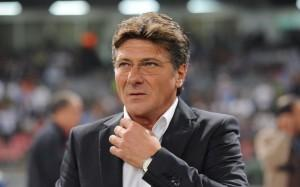 Sportmediaset-Mazzarri-Inter