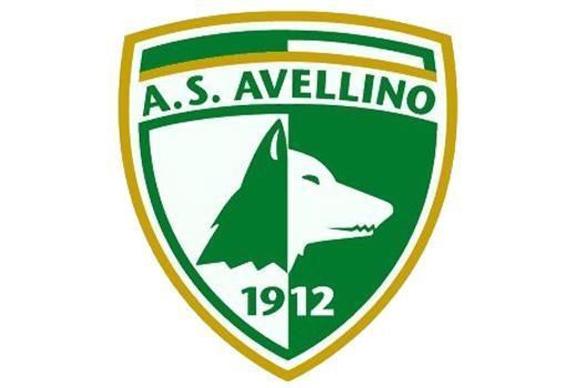 news_foto_29411_avellino_calcio
