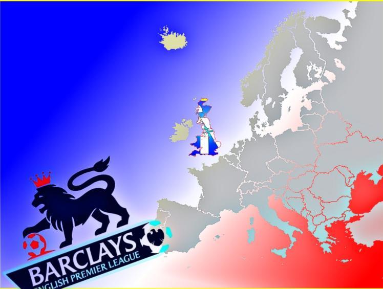 Lo United ringrazia l'eterno Giggs. Super-Bale trascina il Tottenham e sempre più zona-Champions