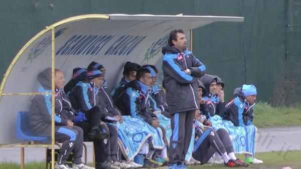 torneo_viareggio_viareggiocup_2013_napoli_honved_spazionapoli_calcio_12_02_13_foto_primavera_saurini