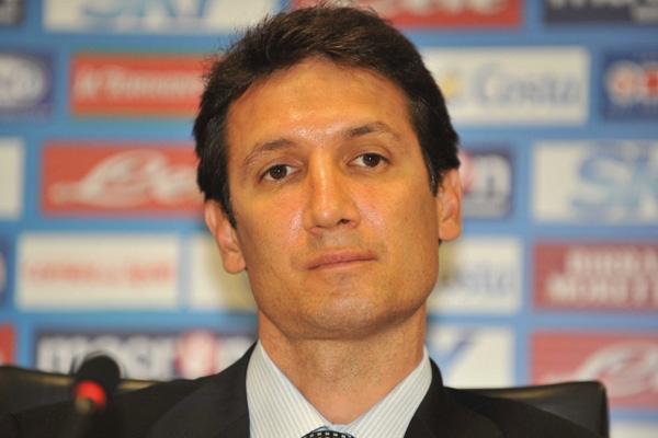 Cds - Bigon segue tre giovani talenti della Serie B