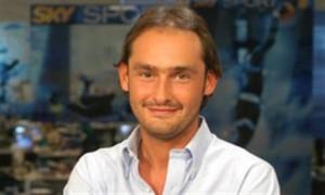 """Di Marzio: """"Al Napoli piace Costa della Samp. Diakitè? Firmerà nei prossimi giorni"""""""