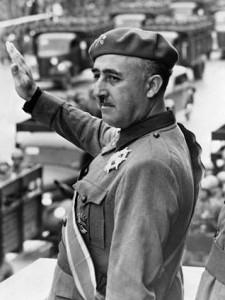 Francisco_Franco
