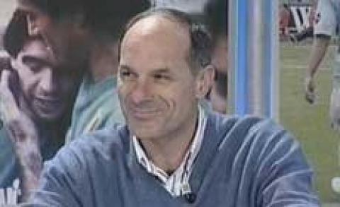 Giuseppe_Volpecina