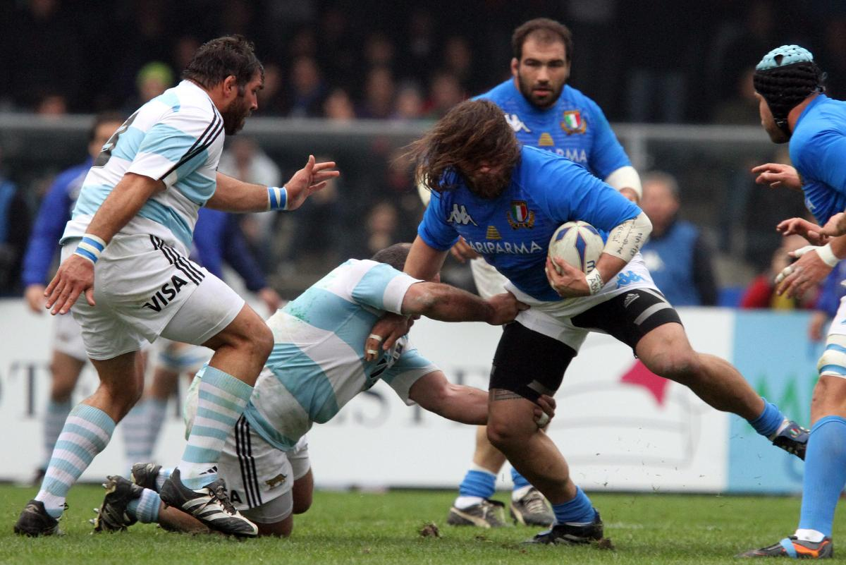 Italia-Argentina_post
