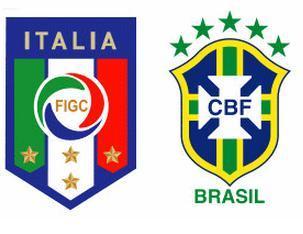 Italia-Brasile-calciospot24