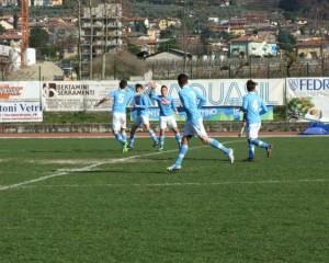 Juventus_SpazioJuve_Settore-giovanile-juventus_allievi-juventus_allievi-under-16-juventus_Trofeo-beppe-viola-25