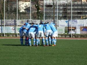 Juventus_SpazioJuve_Settore-giovanile-juventus_allievi-juventus_allievi-under-16-juventus_Trofeo-beppe-viola-7