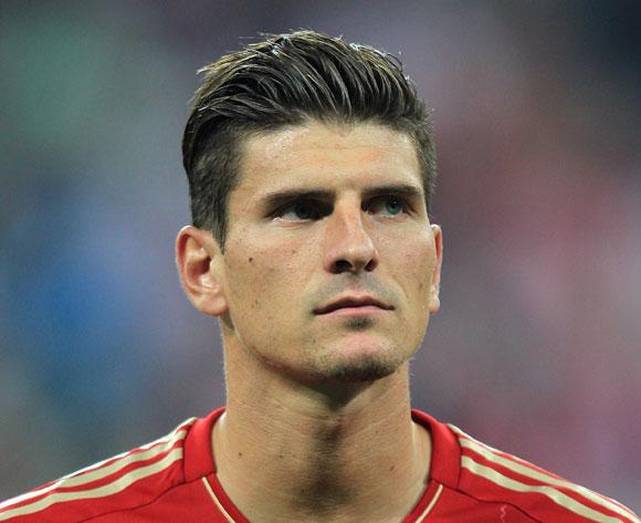 Mario-Gomez17