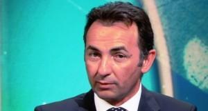 """Mauro: """"Quanti ricordi nel rivedere Maradona a Napoli. Stasera il Napoli vincerà 2 - 1"""""""