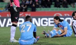 Napoli-Maradona-suona-la-carica-ma-potrebbe-non-bastare_h_partb
