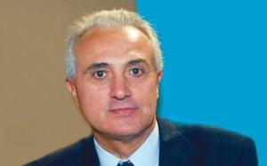 Pietro-Mennea