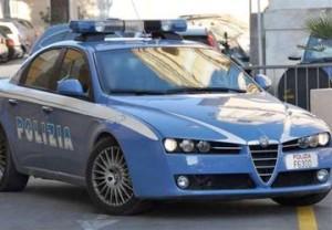 Polizia-300x208