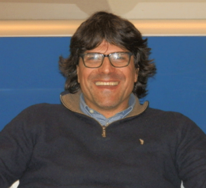 Roberto-Policano