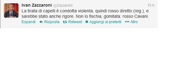 Zazzaroni12