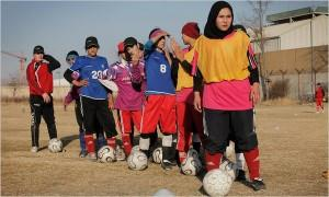 afghanistan-calcio-femminile-300x180