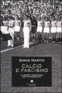 calcioefascismo