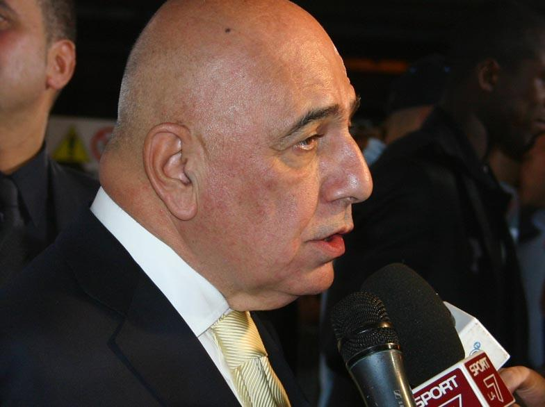 galliani-2-ok