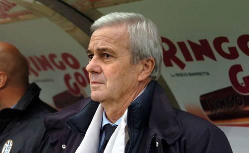 L'ennesimo tabù da sfatare - Il Napoli di De Laurentiis mai vittorioso a Torino. L'ultima vittoria è datata 2004