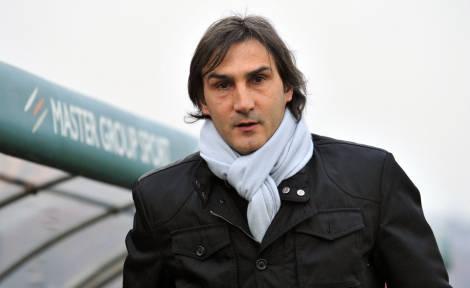 """Renzo Contratto (ag. Astori): """"Non so di un possibile accordo tra Napoli e Cagliari per Astori. Valuteremo a fine stagione"""""""