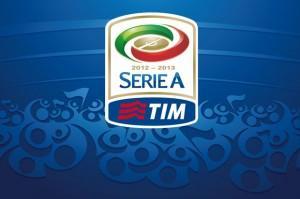 Anticipo Serie A - Milan avanti col Genoa al 45'