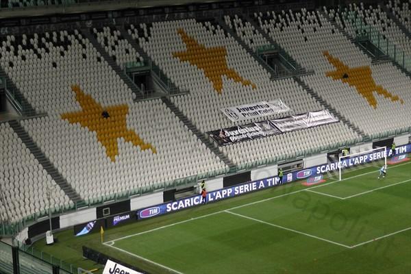 juve_napoli_primavera_finale_foto_spazionapoli_stadium_juventus_ (17)