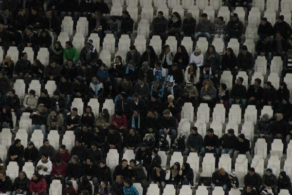 juve_napoli_primavera_finale_foto_spazionapoli_stadium_juventus_ (24)