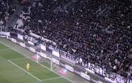 juve_napoli_primavera_finale_foto_spazionapoli_stadium_juventus_ (33)
