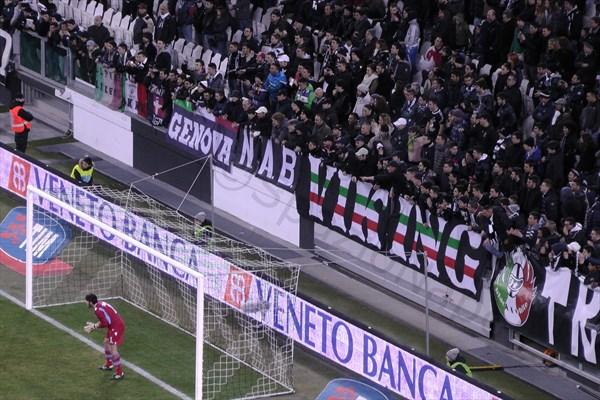 juve_napoli_primavera_finale_foto_spazionapoli_stadium_juventus_ (49)
