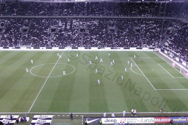 juve_napoli_primavera_finale_foto_spazionapoli_stadium_juventus_ (50)