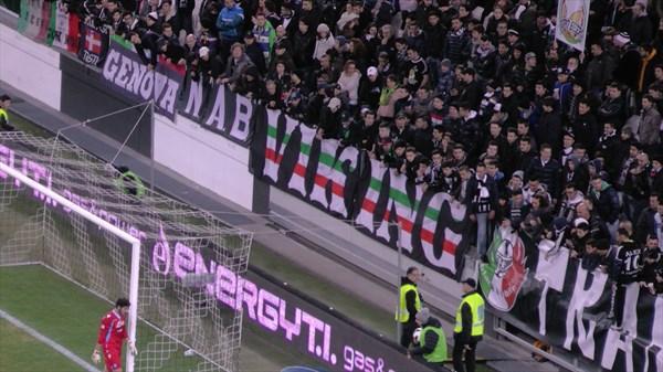 juve_napoli_primavera_finale_foto_spazionapoli_stadium_juventus_ (61)