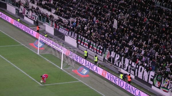 juve_napoli_primavera_finale_foto_spazionapoli_stadium_juventus_ (62)