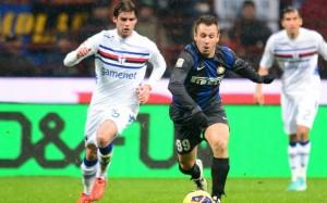 sampdoria_inter_serie_a_getty