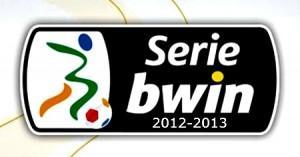 serie-b-logo154