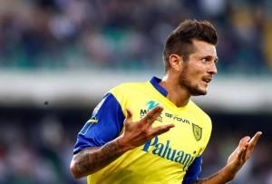 Chievo - Sampdoria