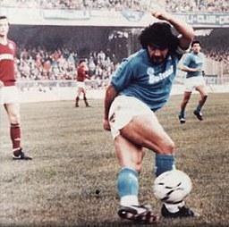 torino-Maradona