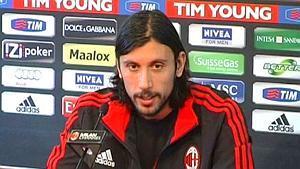 vn_calcio_zaccardo_1_20130206_300-169_resize