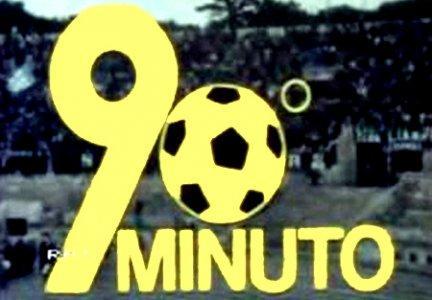 90_minuto1