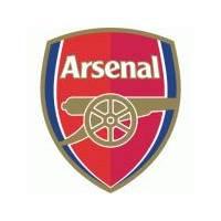 Arsenal, undicesimo a pari punti con lo Stoke City