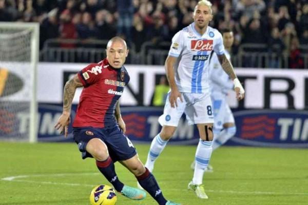 Cagliari-Napoli-0-1-600x400
