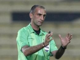 Calcio libanese